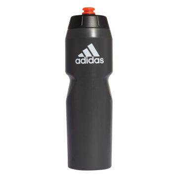 Adidas Drinkbus Adidas Fitness Cardiotraining zwart