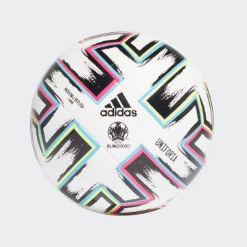 Adidas EK 2021 bal Uniforia top replique in giftbox