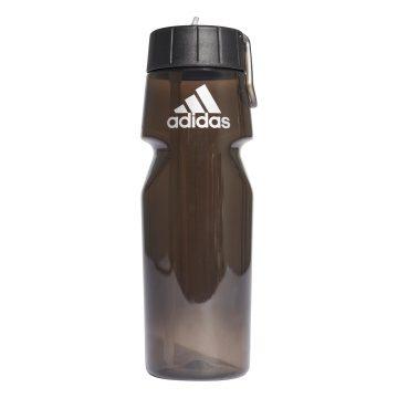 Adidas Harde drinkbus voor cardiofitness training Adidas zwart 750 ml