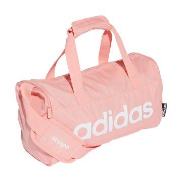 Adidas Tas XS roze