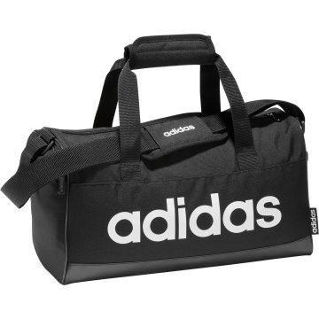 Adidas Tas XS zwart/wit