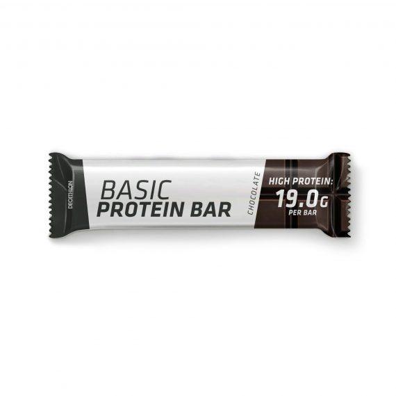 Domyos Eiwitreep BASIC chocolade