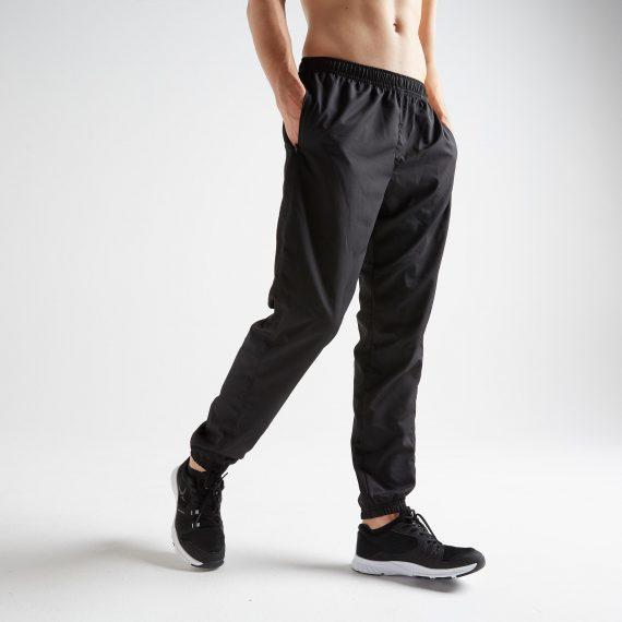 Domyos Fitness broek FPA 120 voor heren