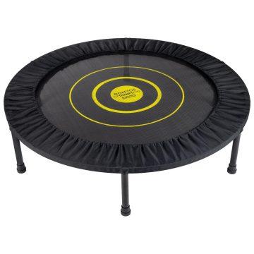 Domyos Fitness trampoline Essential 100