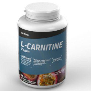 Domyos L-carnitine