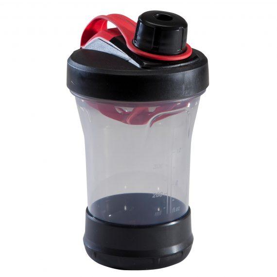 Domyos Shaker 500 ml