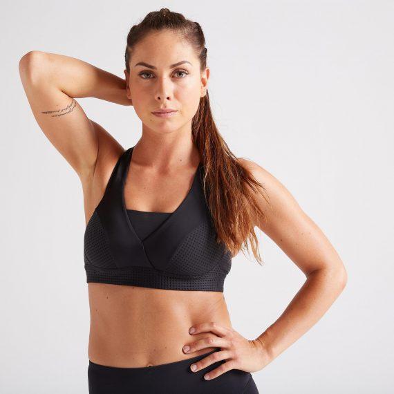 Domyos Sport bh fitness 900
