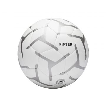 Fifter Voetbal 5-a-side