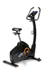 Flow-Fitness-Stelvio-iConsole-Ergometer
