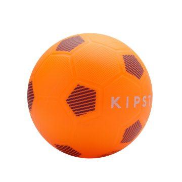 Kipsta Plastic voetbal Sunny 300 maat 5