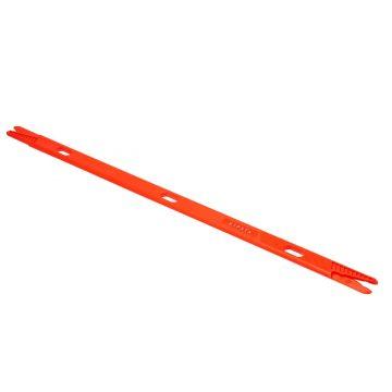 Kipsta Trainingsstokken Modular 90 cm