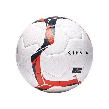 Kipsta Voetbal F500 Hybride light maat 5