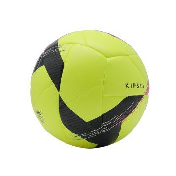 Kipsta Voetbal F550 hybride maat 4