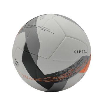 Kipsta Voetbal F900 FIFA Pro maat 5