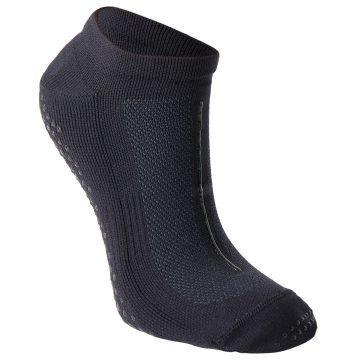 Nyamba Antislip sokken voor pilates heren