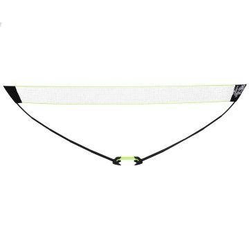 Perfly Badmintonnet Easy Net 5 m