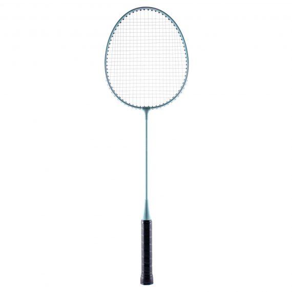 Perfly Badmintonracket Artengo BR700 volwassenen