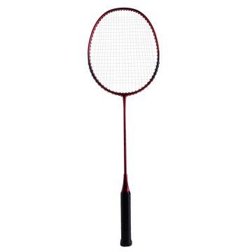 Perfly Badmintonracket BR710 volwassenen