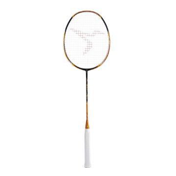 Perfly Badmintonracket BR900 Ultra Lite P