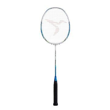 Perfly Badmintonracket BR990 V voor volwassenen