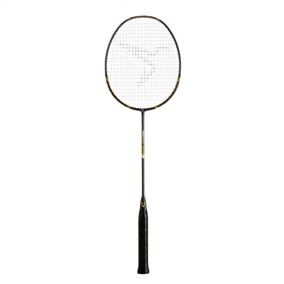 Perfly Badmintonracket volwassenen BR800
