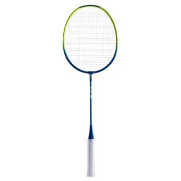 Perfly Badmintonracket voor kinderen BR 100