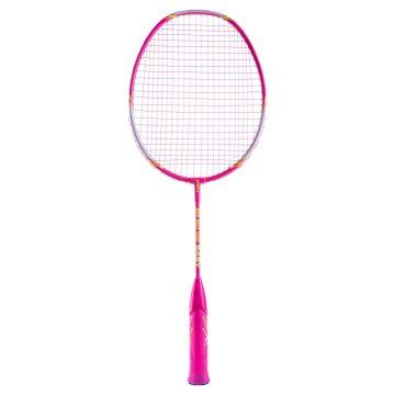 Perfly Badmintonracket voor kinderen BR 160 Easy Grip