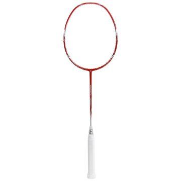 Perfly Badmintonracket voor kinderen BR 560 Lite
