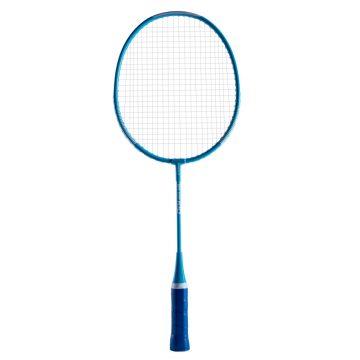 Perfly Badmintonracket voor kinderen BR 700