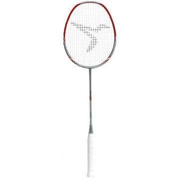 Perfly Badmintonracket voor volwassenen BR 190