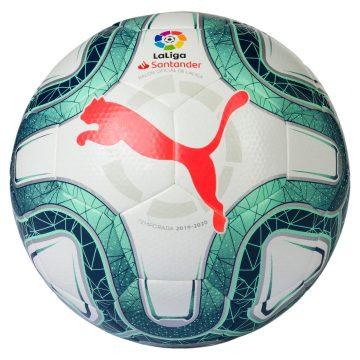 Puma Bal Spaanse La Liga 19/20