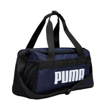 Puma Sporttas voor teamsport Puma Duffel XS