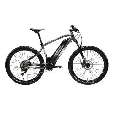 Rockrider Elektrische mountainbike E-ST 900 27.5 PLUS