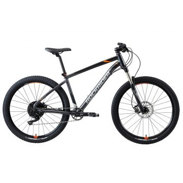 "Rockrider Mountainbike ST 900 27.5"" 1x11 speed sram/microshift"