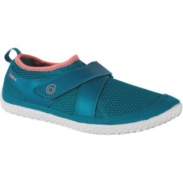 Subea Waterschoenen Aquashoes 500