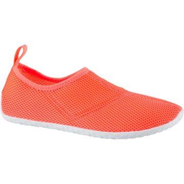 Subea Waterschoenen voor volwassenen Aquashoes 100
