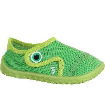 Subea waterschoentjes baby en peuter Aquashoes 100