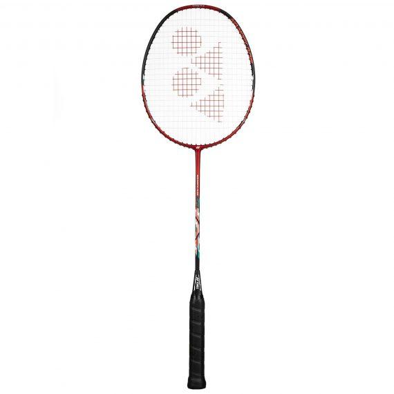Yonex Badmintonracket Yonex Nanoflare Drive
