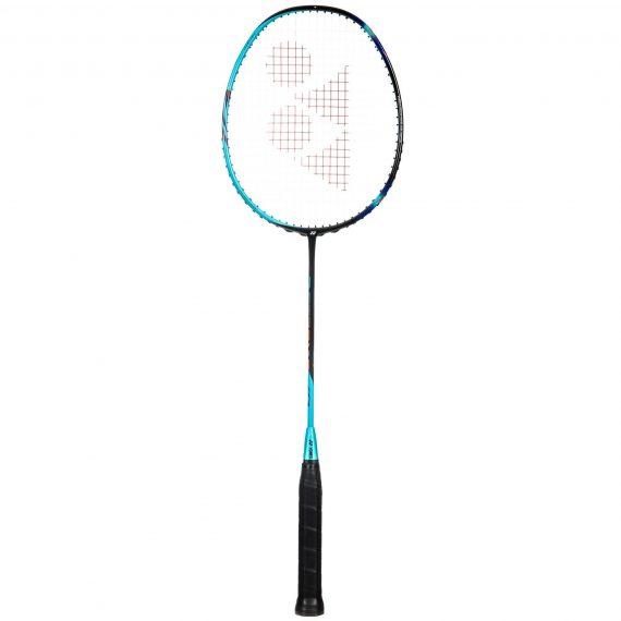 Yonex Badmintonracket voor volwassenen Astrox 2