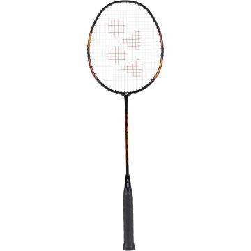 Yonex Badmintonracket voor volwassenen Duora 33