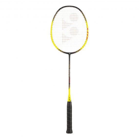 Yonex Badmintonracket voor volwassenen Voltric Lite