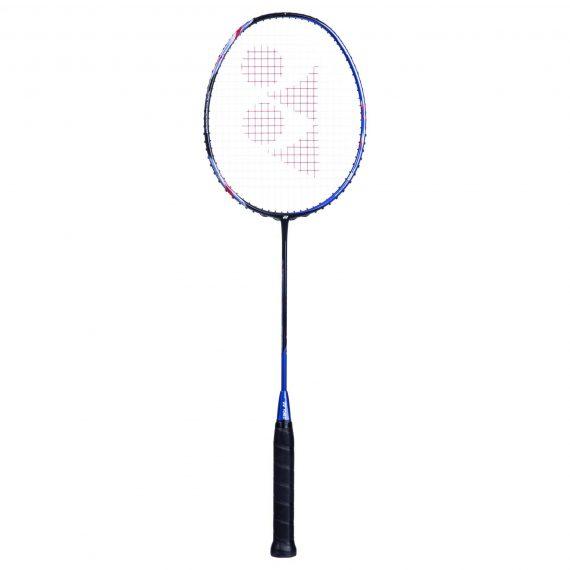 Yonex Badmintonracket voor volwassenen Yonex Astrox 5 FX
