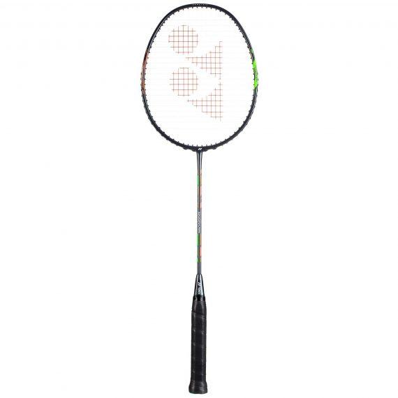 Yonex Badmintonracket voor volwassenen Yonex Duora 55