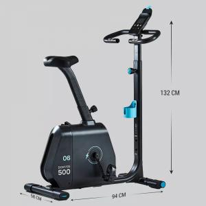 domyos-hometrainer-bike-500-600x600