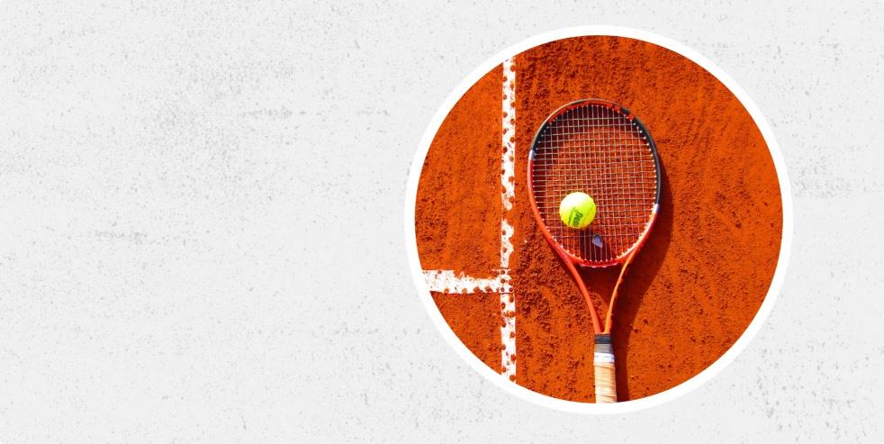 online sportwereld slider tennis