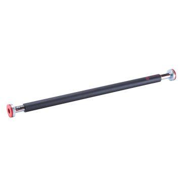 Domyos Optrekstang voor krachttraining pull up bar 100 cm