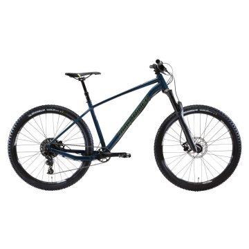 """Rockrider Mountainbike HT AM 100 29"""" SRAM NX 1x11 speed"""