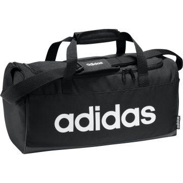 Adidas Fitnesstas zwart