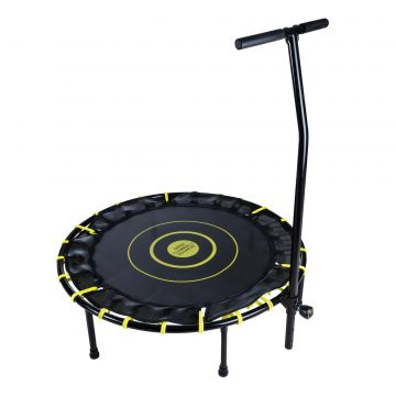 Domyos Fitness trampoline FIT TRAMPO 500