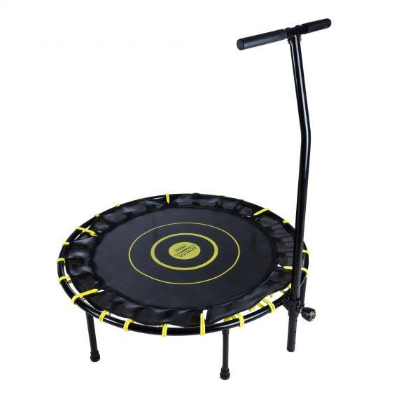 Domyos Fitness trampoline FIT TRAMPO 500